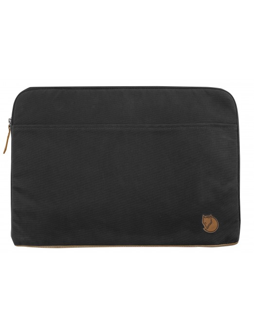 Laptop Case 15 inch
