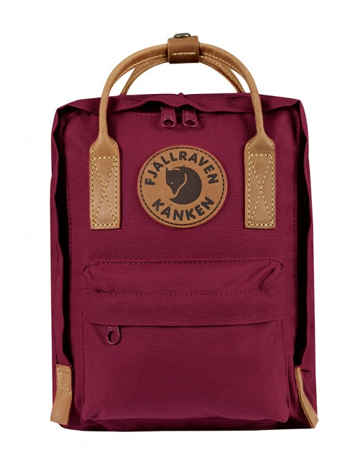 Kanken No.2 Mini