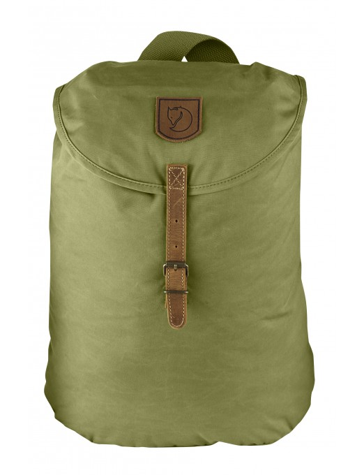 Greenland Backpack Small. b a d c 999ba79a19189