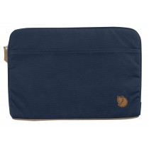 Laptop Case 13 inch