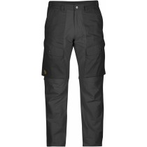 Abisko Hybrid Zip-Off Trousers