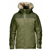 Singi Padded Jacket