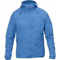 High Coast Wind Jacket