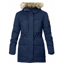 Polar Guide Parka W