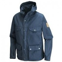 Greenland Down Jacket W