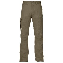 Karl Trousers Regular