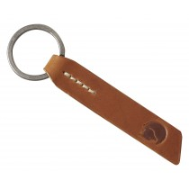 Övik Key Ring