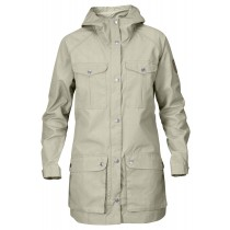 Greenland Parka Light W