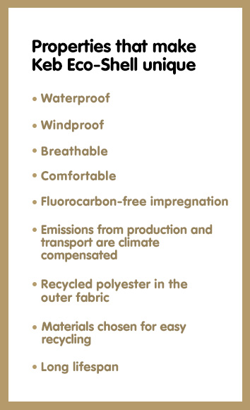 Facts on Fluorocarbons